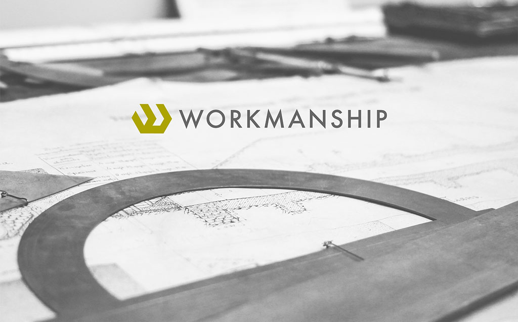 WEEKES_WORKMANSHIP_med