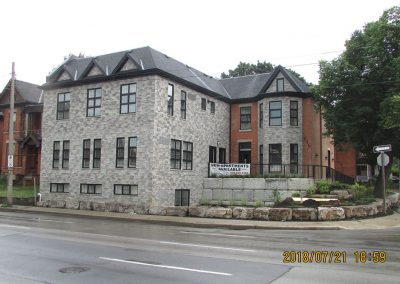 646 Main St. East, Hamilton, ON