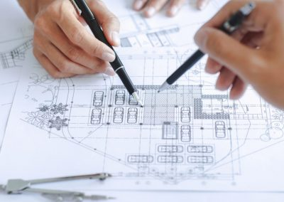 Bringing Clarity to Building Code Compliance