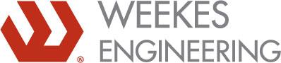 Weekes Engineering